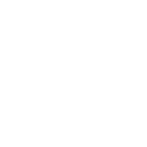 Best Reconciliation Platform - Buy-Side Technology Awards 2018