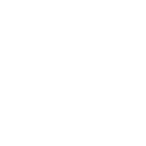 Fastest growing UK tech companies